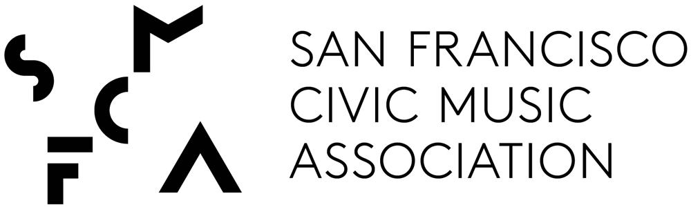 旧金山市民交响乐团更名并推出新标志1.png