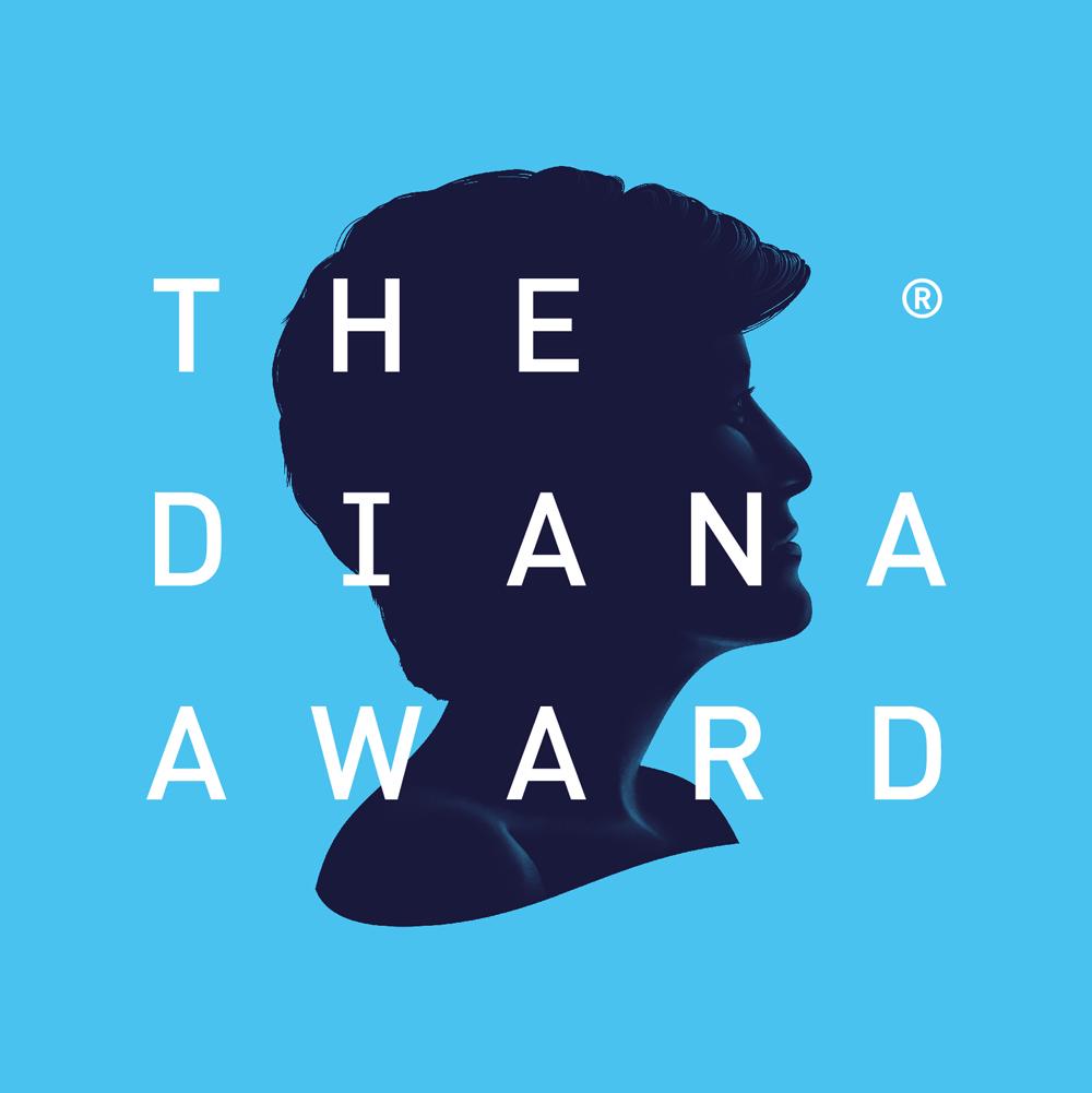 戴安娜遗产奖新标志设计.png