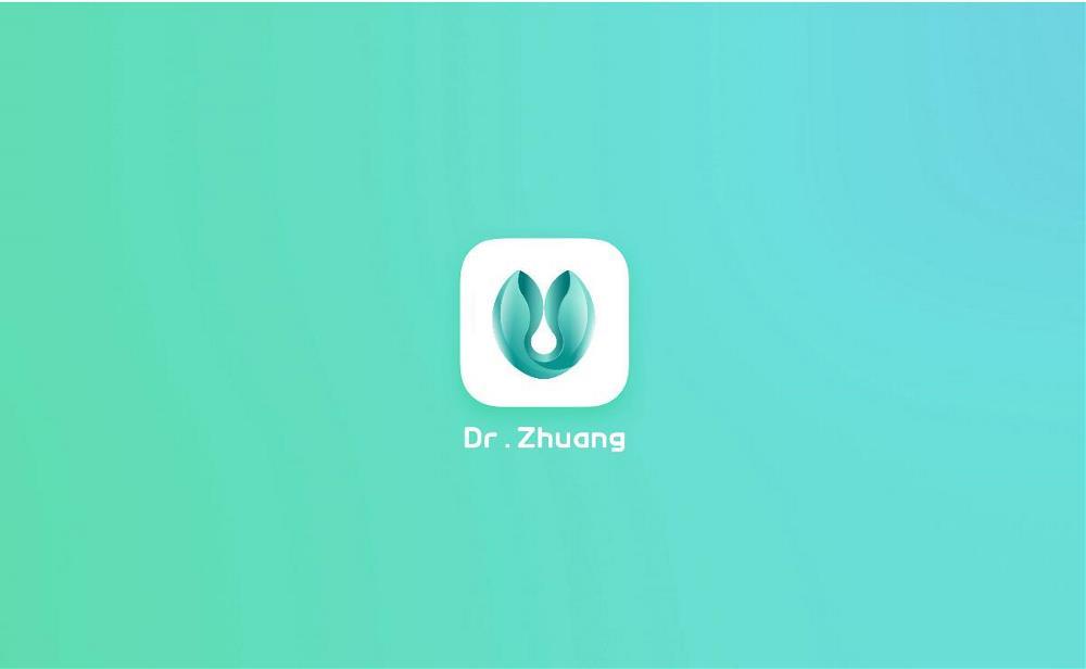 抗衰中心标志设计1.jpeg