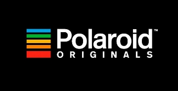 宝利来 Polaroid Originals 新标志的创新