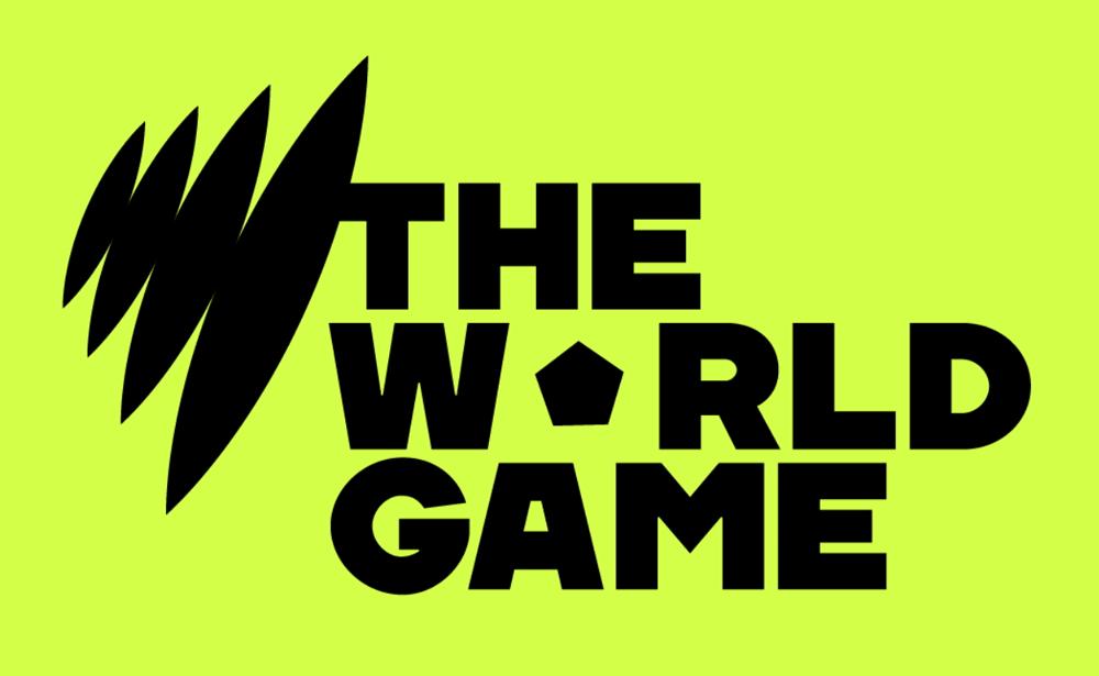 """澳大利亚SBS电视台""""世界游戏""""新标志.png"""