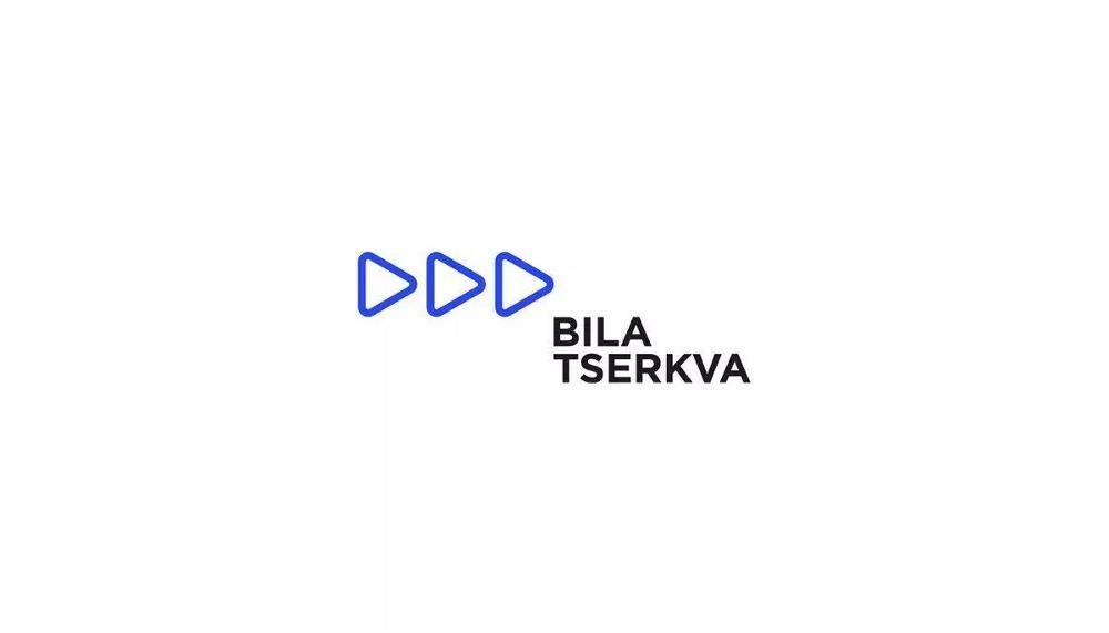 Bila Tserkva乌克兰旅游城市品牌形象设计4.jpeg