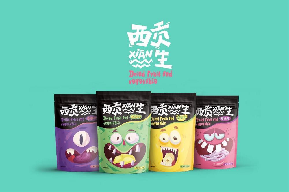 「 西贡XIAN生 」蔬果干包装设计.jpeg