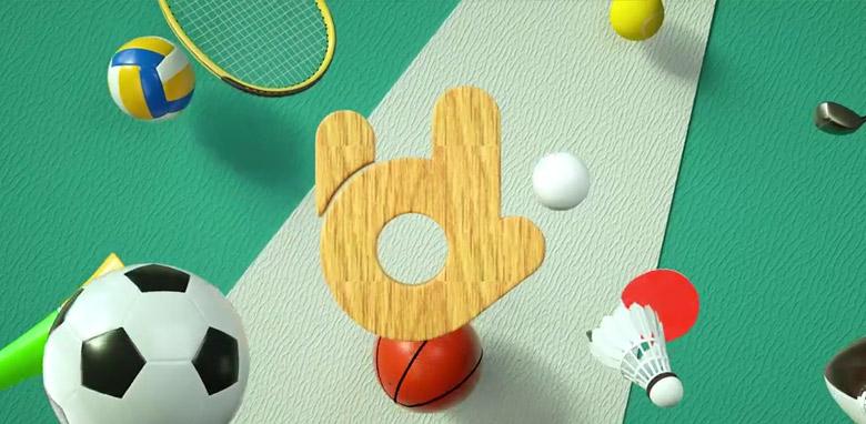 大麦网新logo4.jpg
