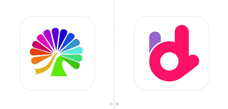 logo logo 标志 设计 矢量 矢量图 素材 图标 781_376