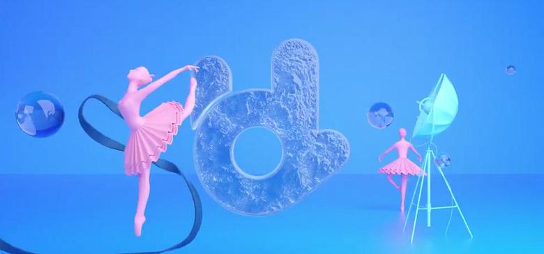 大麦网新logo7.jpg