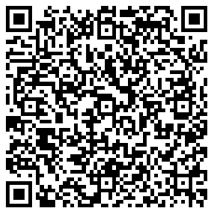 7089d85e9752433b9fa0da111092d46e_d.png