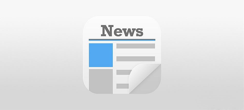 Newsify,苹果设备feed阅读器更换新标志1.jpg