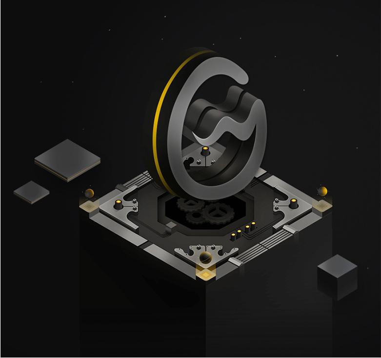 腾讯游戏平台推出全新logo3.png