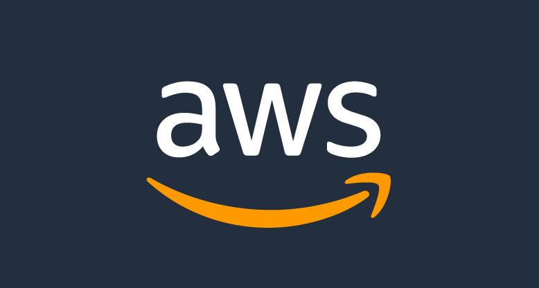 当消费者在看到amazon的logo出现在包装箱,产品或服务时,就会发自内心