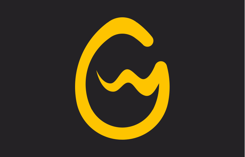 腾讯游戏平台tgp发布全新logo