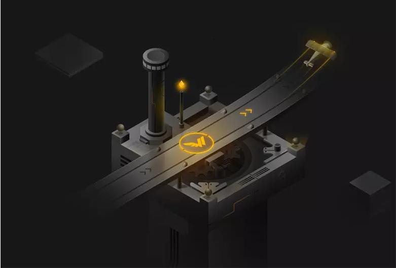 腾讯游戏平台推出全新logo4.png