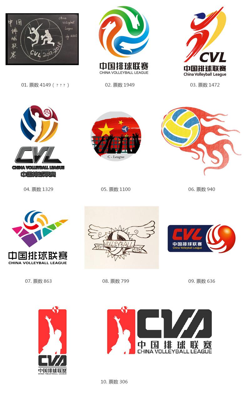 中国排球联赛参赛logo.jpg