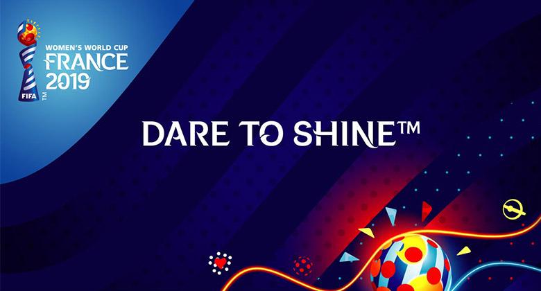 2019年国际足联女子世界杯会徽发布l.jpg