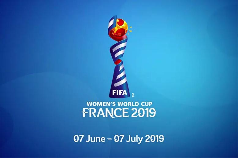 2019年国际足联女子世界杯会徽2.png