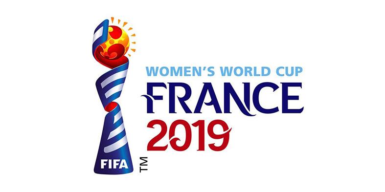 2019年国际足联女子世界杯会徽1.png