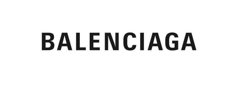BALENCIAGA 更换了自己的 logo.jpg