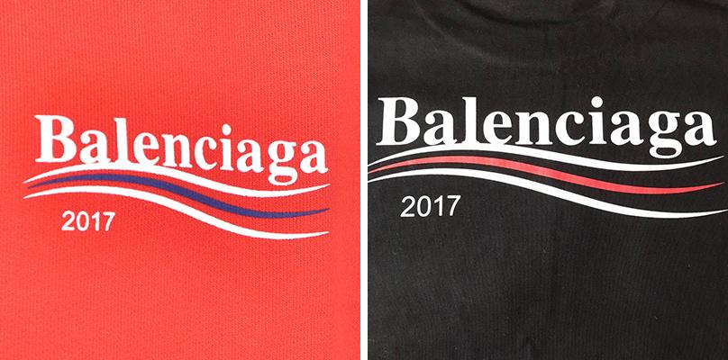 BALENCIAGA 更换了自己的 logo1.jpg