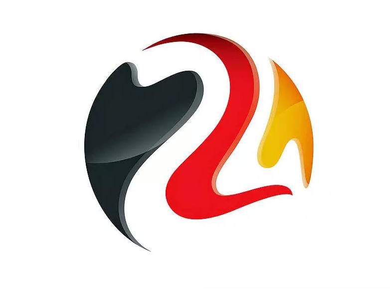 德国正式公布了申办2024年欧洲杯的申办LOGO1.png