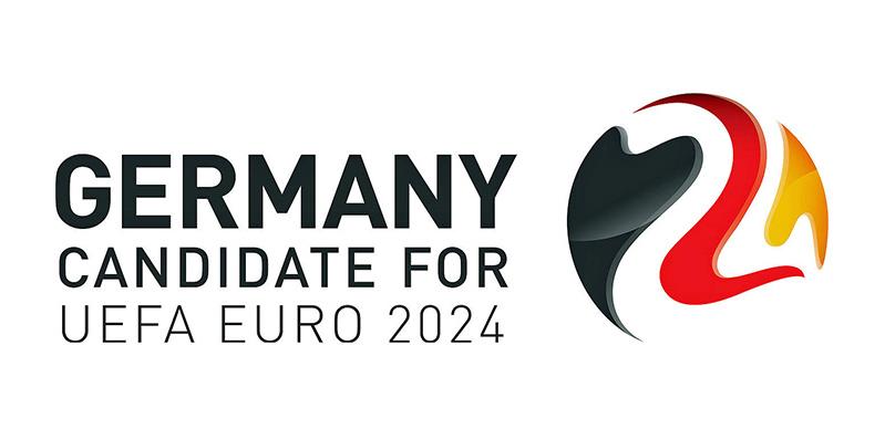 德国正式公布了申办2024年欧洲杯的申办LOGO.png