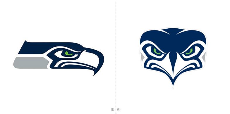 西雅图海鹰新队徽.png