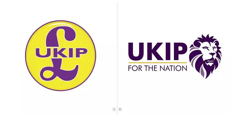 英国独立党启用新logo.png