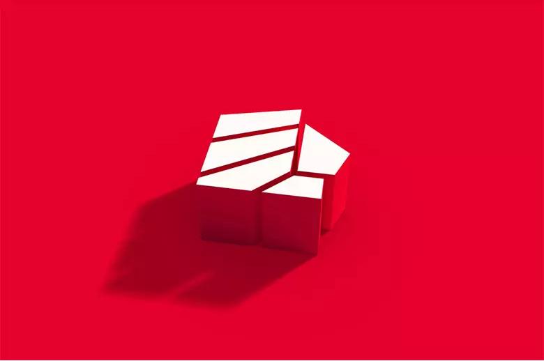 中美洲领先的金融集团bac新logo3.png