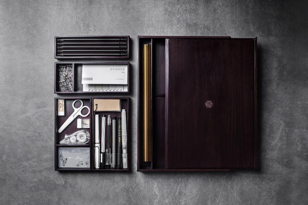 33. IDEA BOX-鎯呮€€鐨勫欢缁?jpg