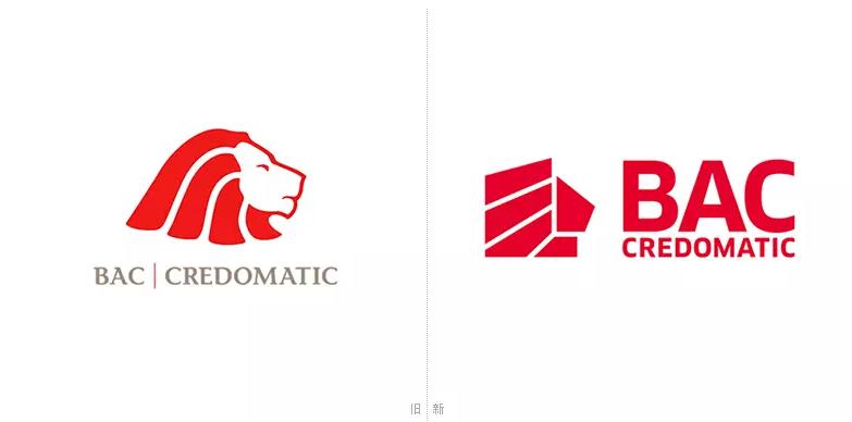 中美洲领先的金融集团bac新logo1.png