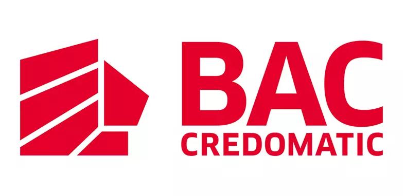 中美洲领先的金融集团bac新logo2.png