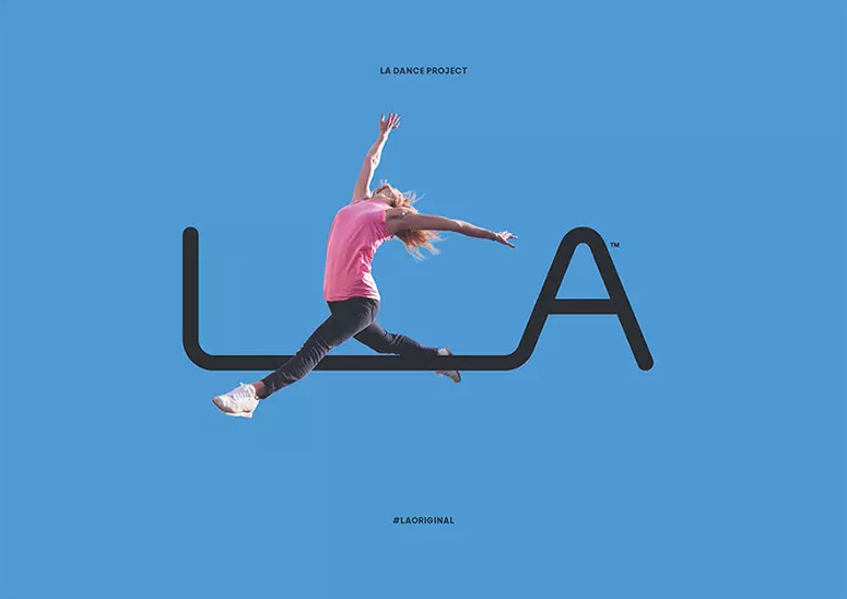 洛杉矶城市logo13.png