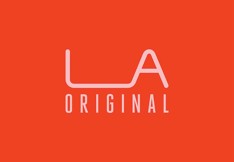 洛杉矶城市logo1.png