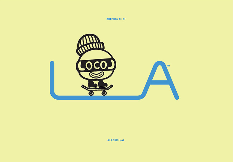 洛杉矶城市logo7.png
