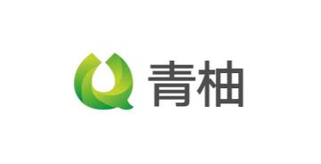 """摩托罗拉推出""""青柚""""新品牌并发布logo"""