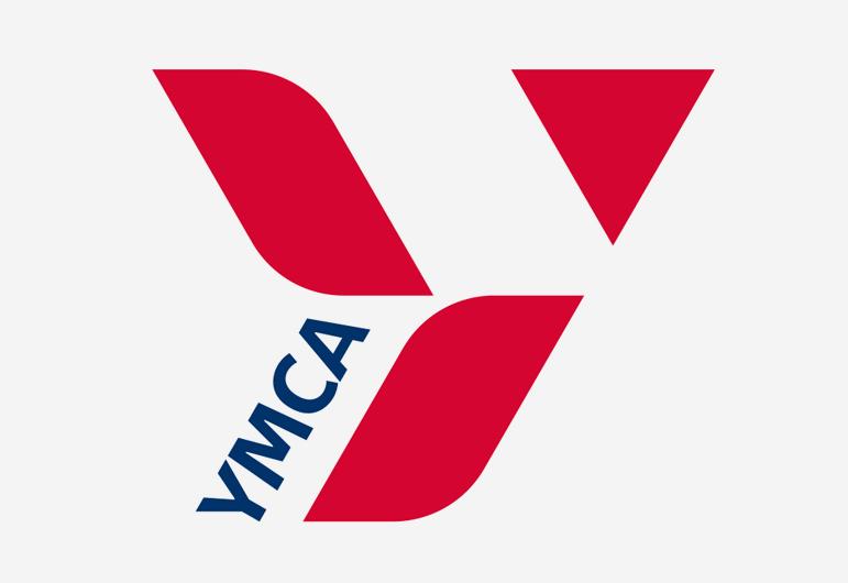 日本基督教青年会新logo2.png