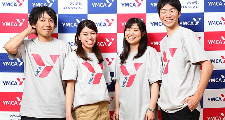 日本基督教青年会新logo4.png