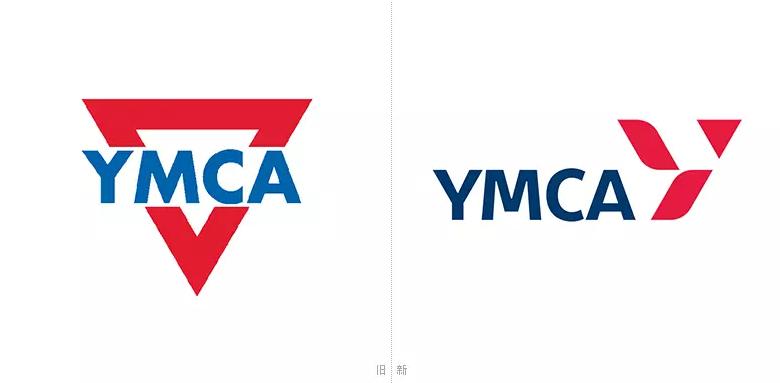 日本基督教青年会新logo.png