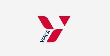 日本基督教青年会启用新logo