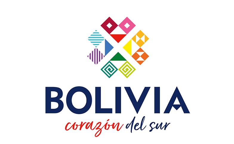 玻利维亚全新国家品牌形象logo1.png