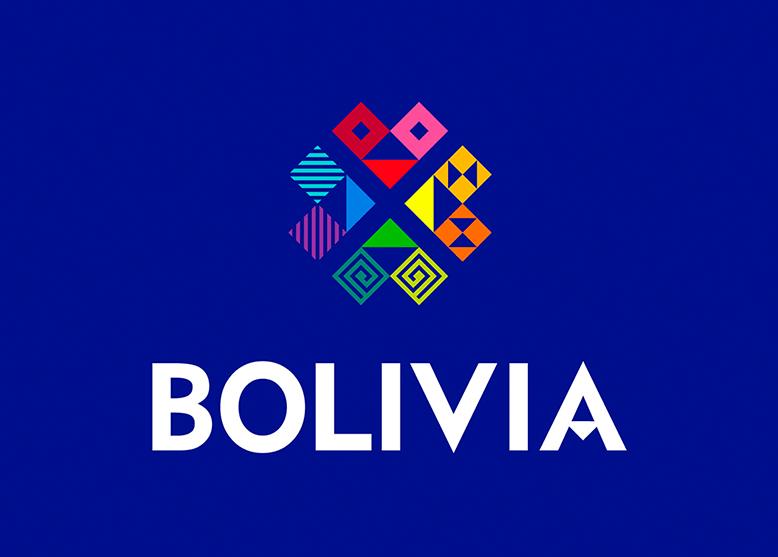 玻利维亚全新国家品牌形象logo3.png