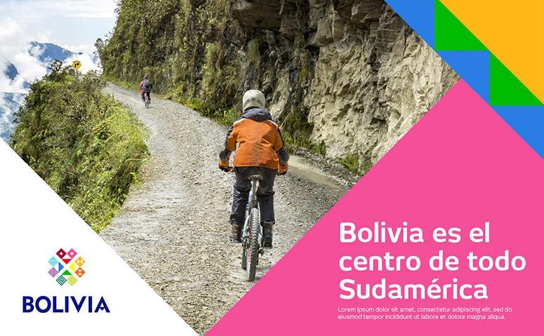 玻利维亚全新国家品牌形象logo6.png