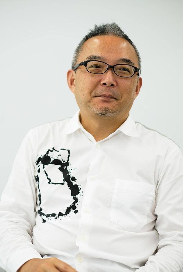 Itsuro-Shibata.jpg