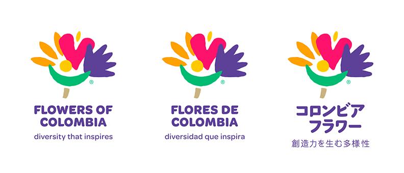 哥伦比亚推出新logo2.png