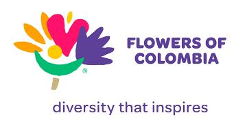 哥伦比亚推出全新logo