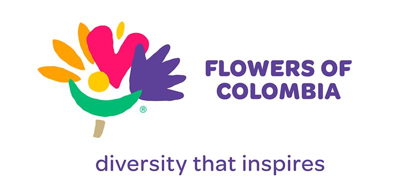 哥伦比亚推出新logo1.png