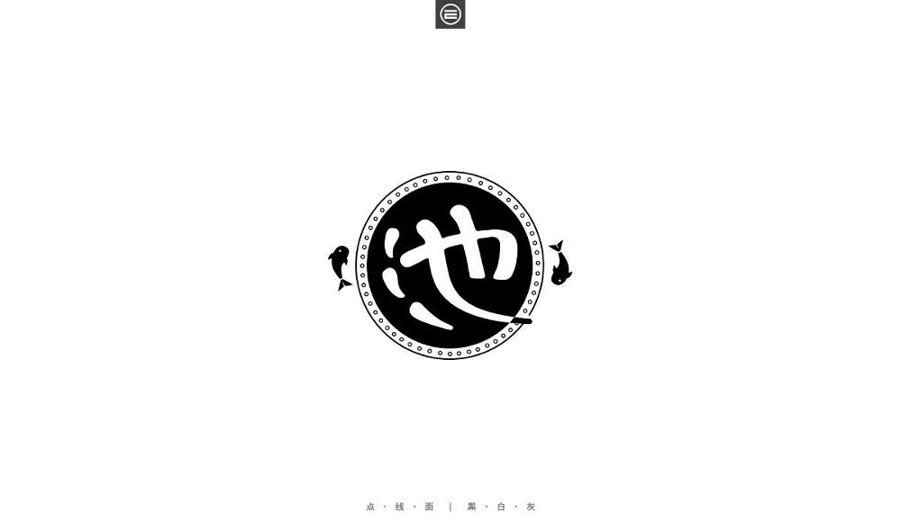 logo logo 标志 设计 矢量 矢量图 素材 图标 1000_589