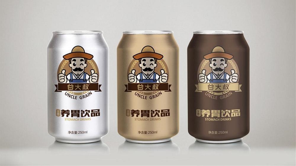 谷大叔logo和包装设计2.jpeg