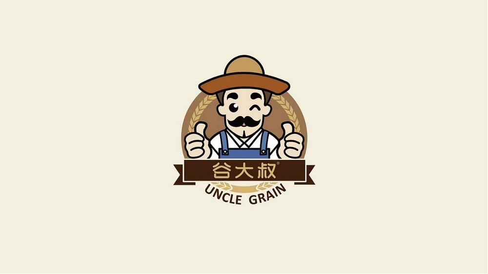 谷大叔logo和包装设计.jpeg