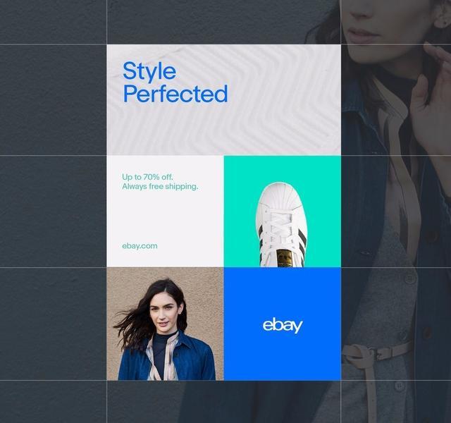 ebay品牌新形象2.jpg