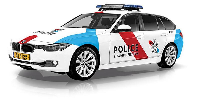 新警车.png